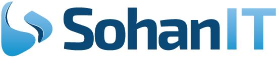 SohanIT Inc